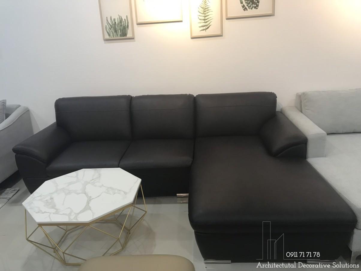 Ghế Sofa Đẹp Giá Rẻ 242T