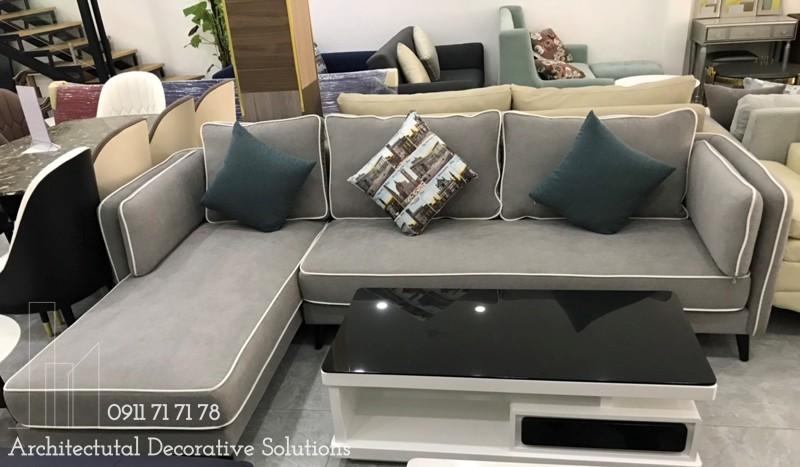 Ghế Sofa Giá Rẻ 251T