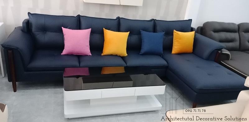 Ghế Sofa Giá Rẻ 252T