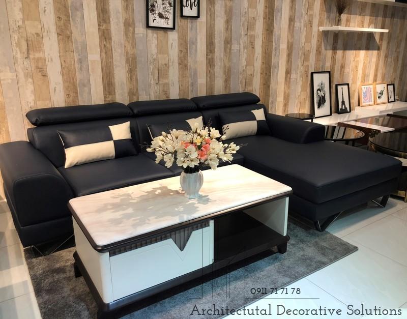 Sofa Đẹp Giá Rẻ 253T