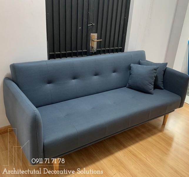 Ghế Sofa Giá Rẻ 269T