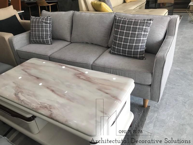 Ghế Sofa Giá Rẻ 280T