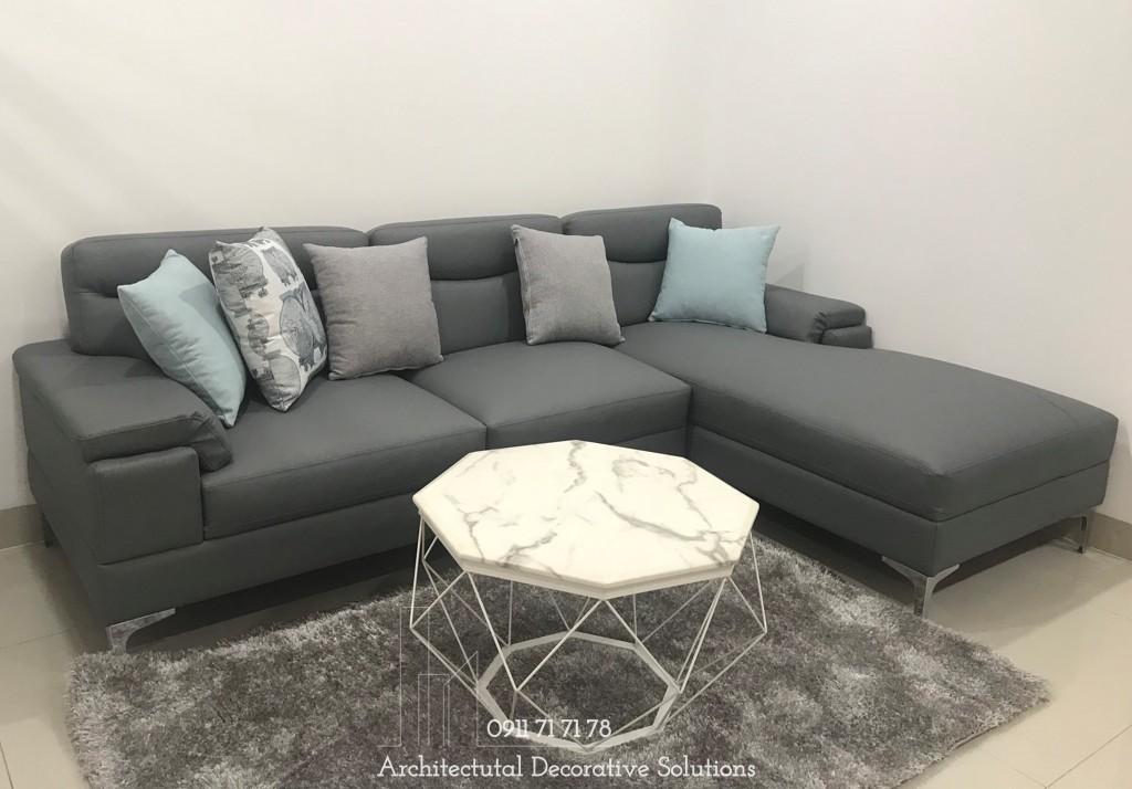 Ghế Sofa Giá Rẻ HCM 284T