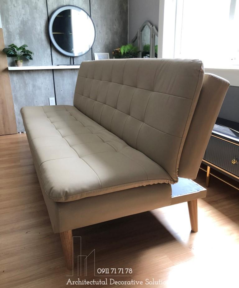 Sofa Bed 294T