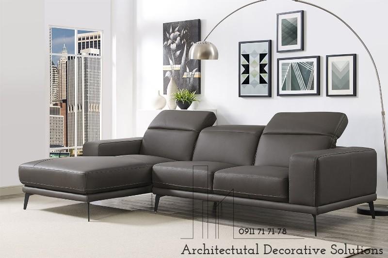 Sofa Giá Rẻ TPHCM 2362T