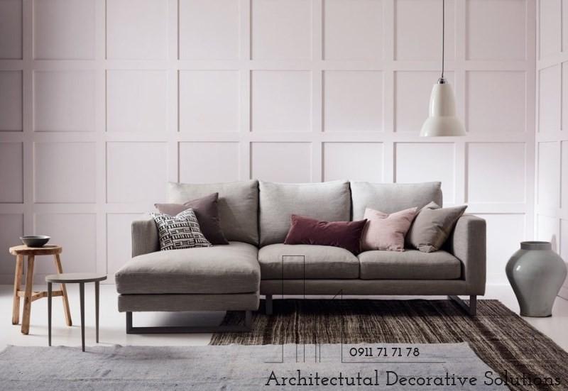 Sofa Giá Rẻ TPHCM 2363T