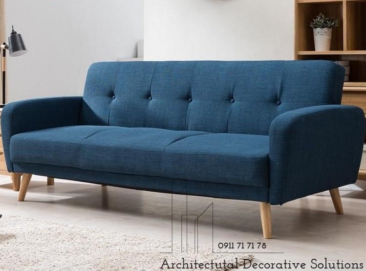 Sofa Giường Giá Rẻ 001T