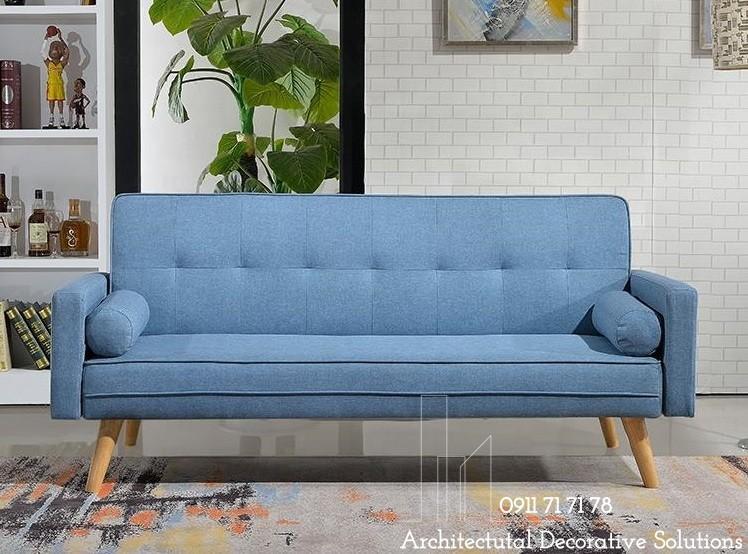 Sofa Giường Giá Rẻ 002T