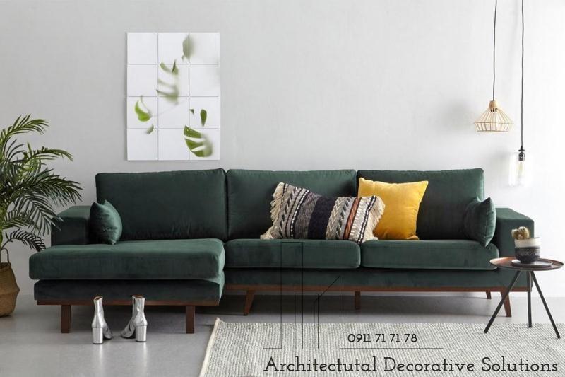 Ghế Sofa Góc120S