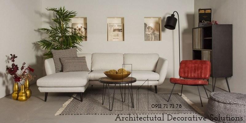 Sofa Góc Giá Rẻ 2352T