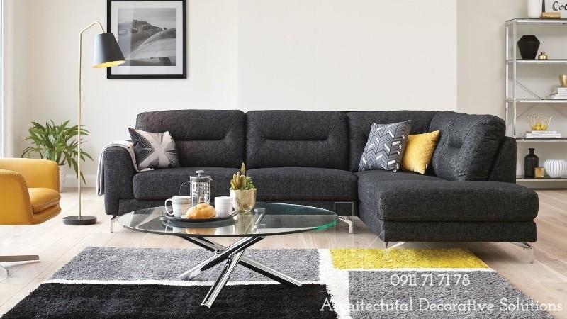 Sofa Góc Giá Rẻ 2353T
