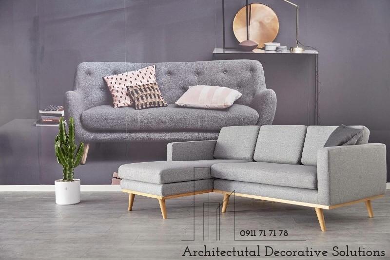 Sofa Góc 2383T