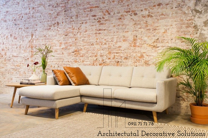 Sofa Góc 2384T