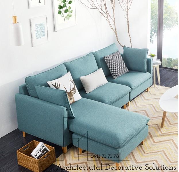 Sofa Góc Giá Rẻ 2390T