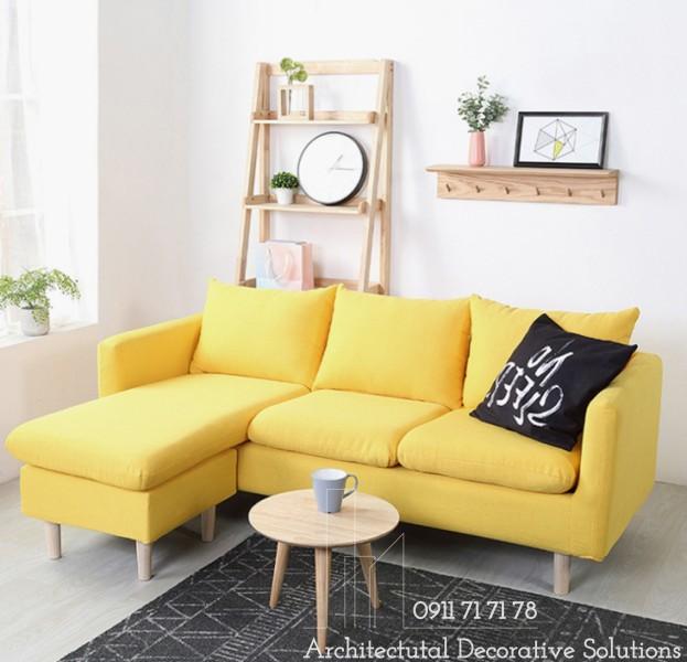 Sofa Góc Giá Rẻ 2391T