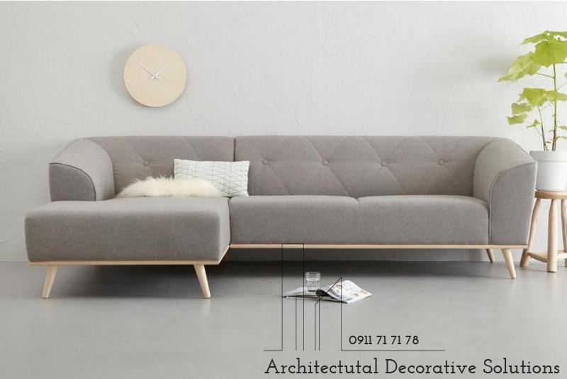 Ghế Sofa Góc121S
