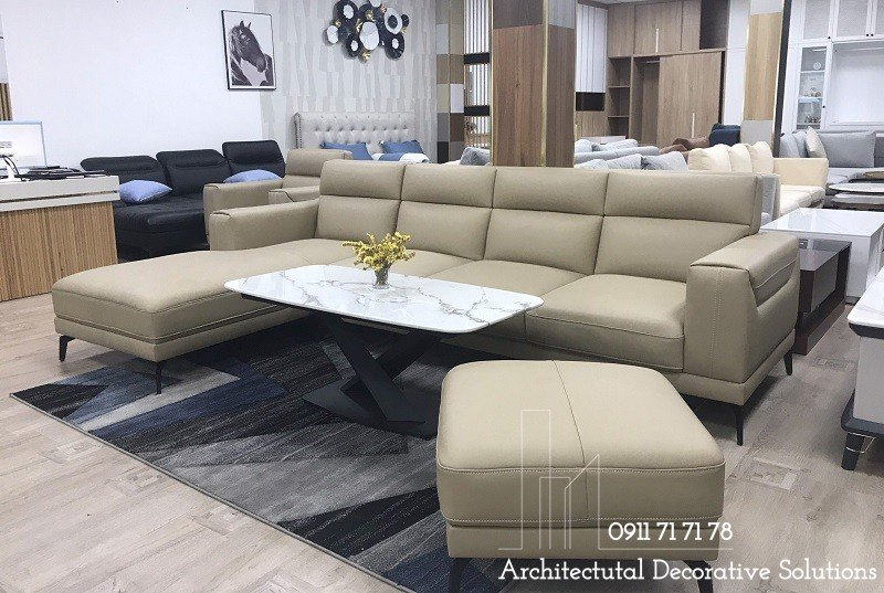 Sofa Góc 325T