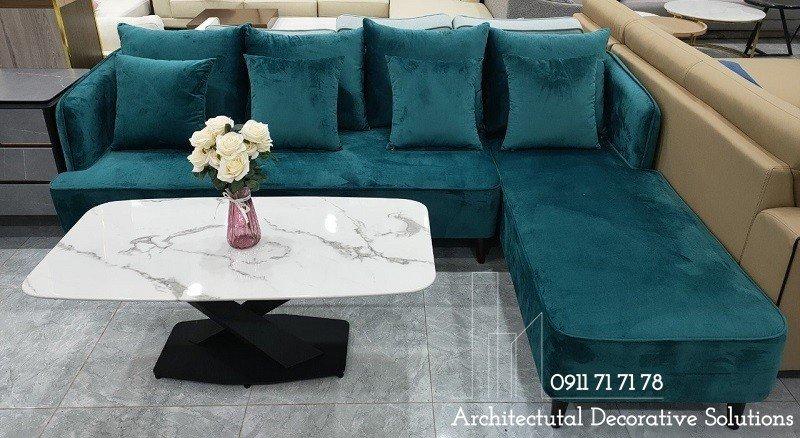Ghế Sofa Góc 328T