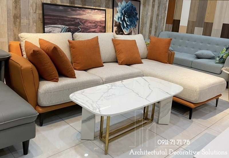 Sofa Góc 329T