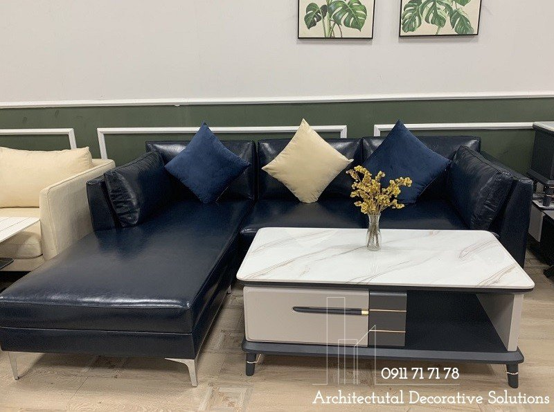 Sofa Góc Giá Rẻ 336T