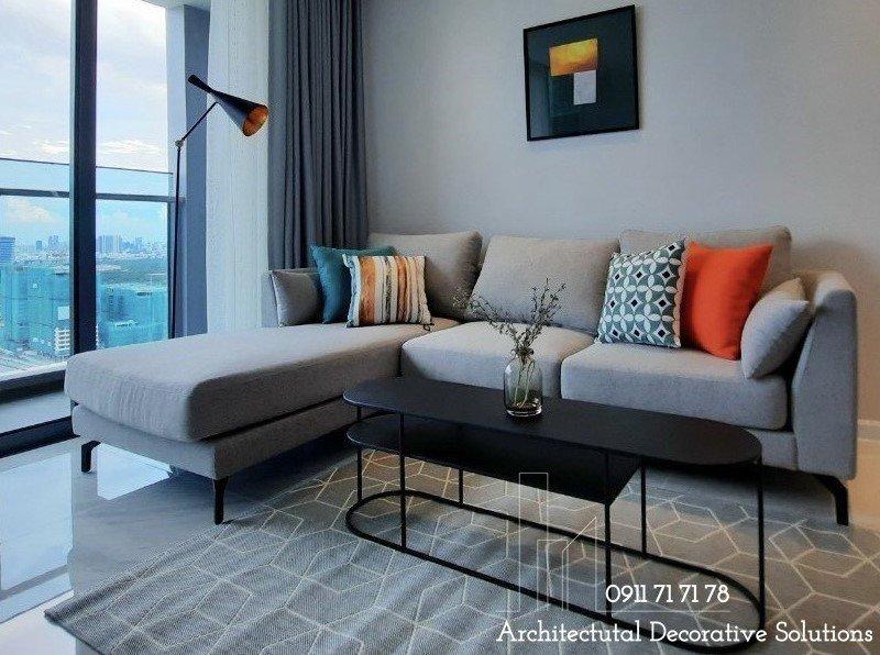 Sofa Góc Giá Rẻ 342T