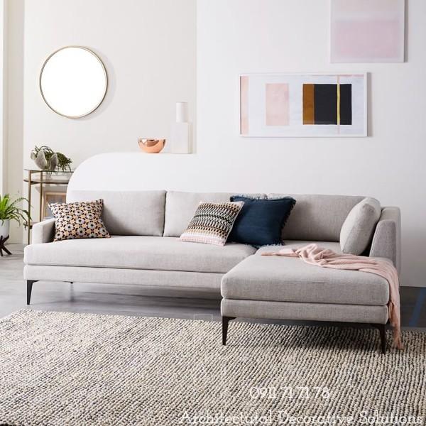 Sofa Góc 4001T