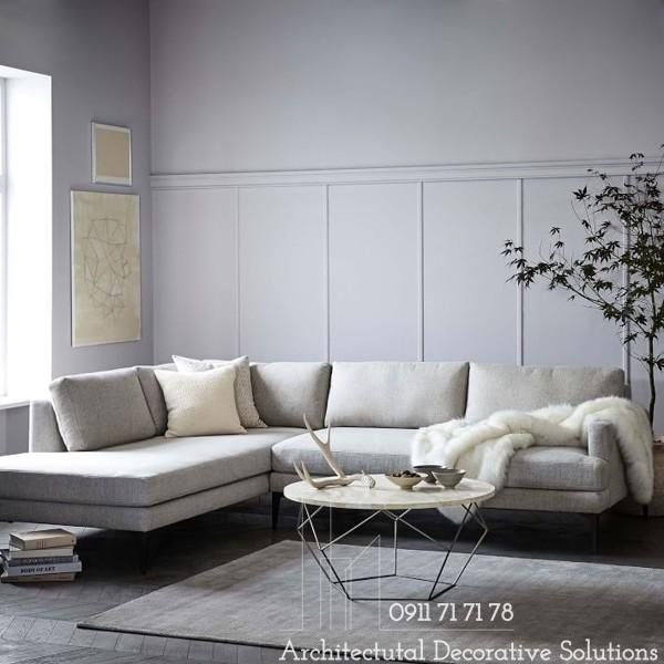 Sofa Góc 4003T