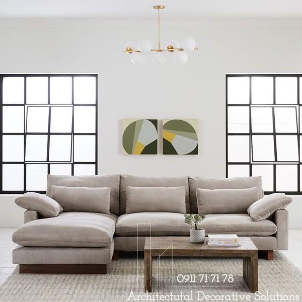 Sofa Góc 4005T