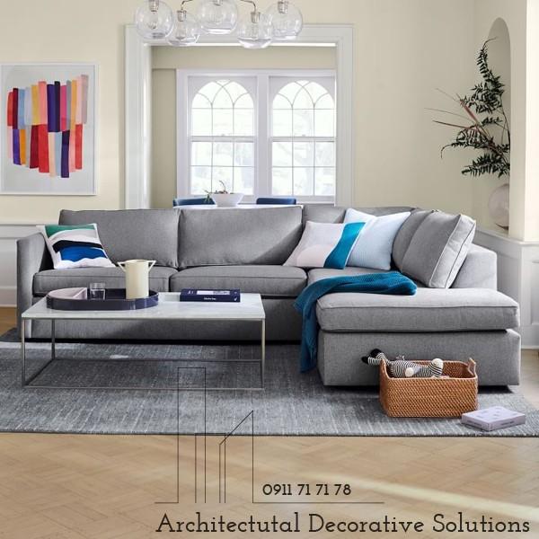 Sofa Góc TPHCM 4011T