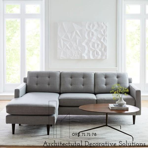 Sofa Góc TPHCM 4012T