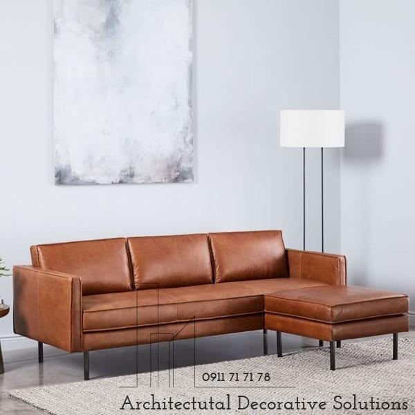 Sofa Băng 4015T