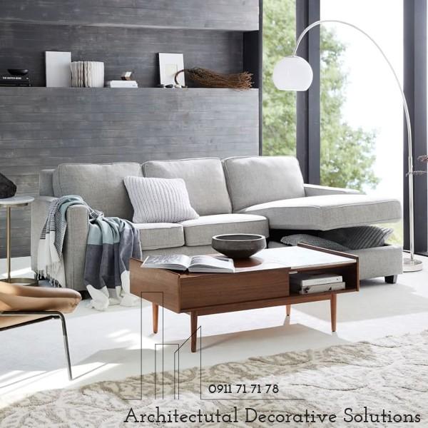 Sofa Vải 4016T