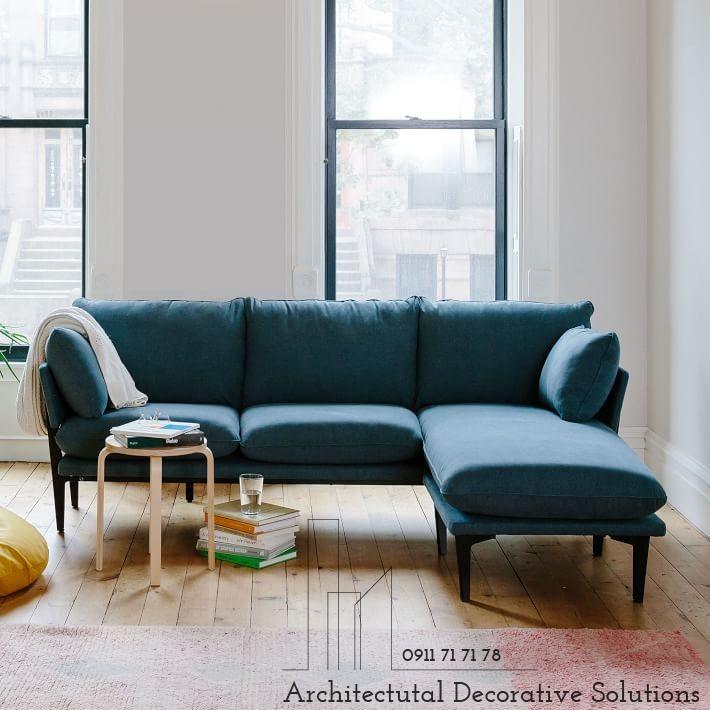 Sofa Vải 4018T