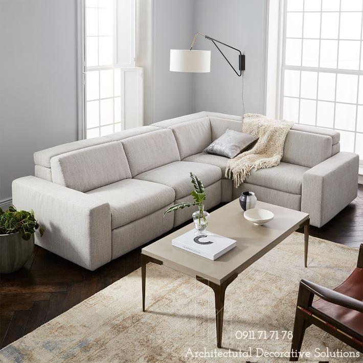 Sofa Góc Giá Rẻ 4019T