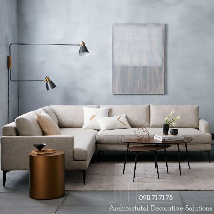 Salon Góc 4021T