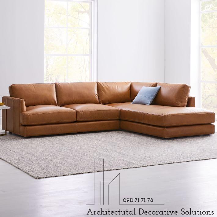 Ghế Sofa Da 4022T