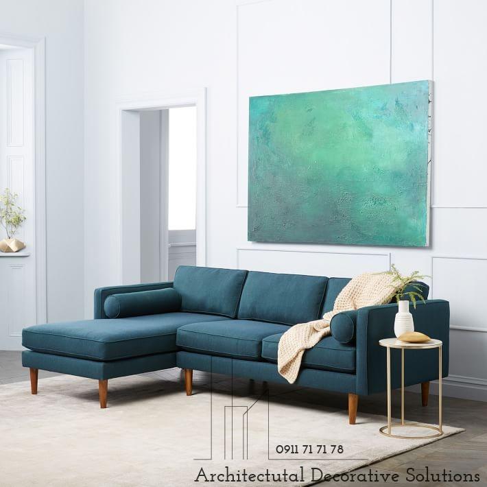 Ghế Sofa TPHCM 4024T