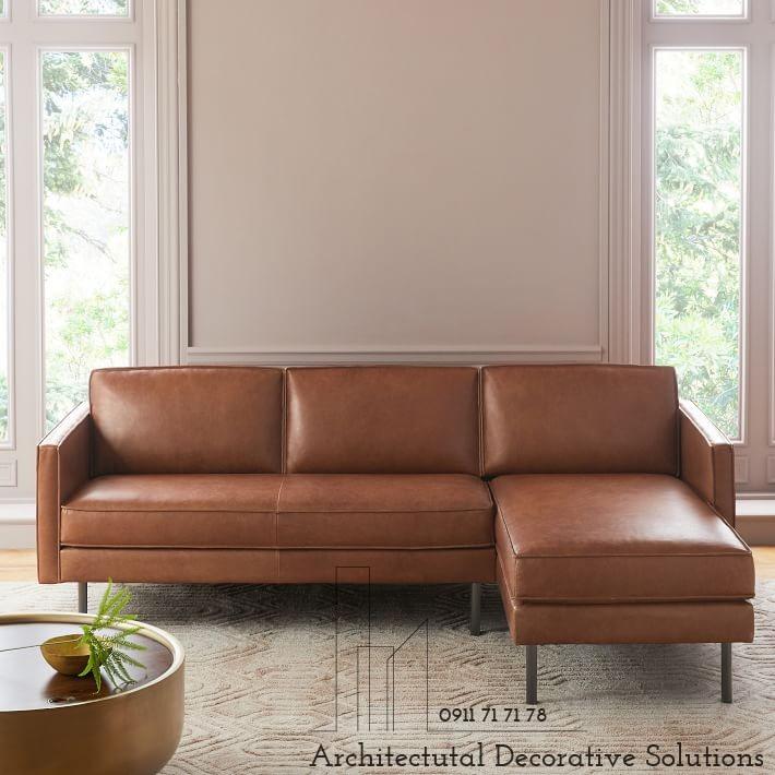 Sofa Da TPHCM 4025T