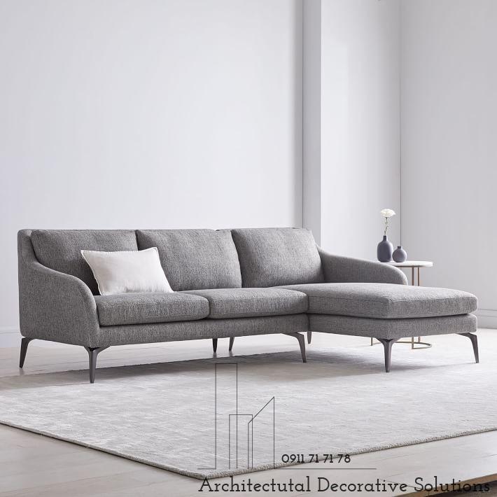 Sofa Phòng Khách 4028T