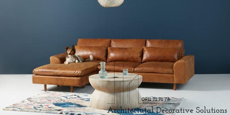 Sofa Cao Cấp 4038T