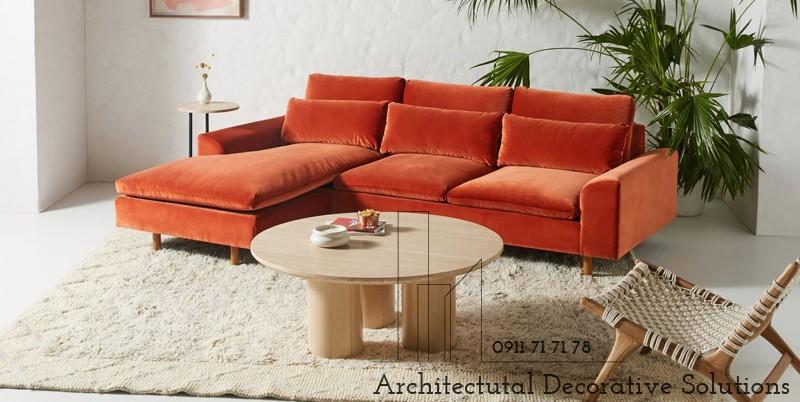 Ghế Sofa Góc 4039T