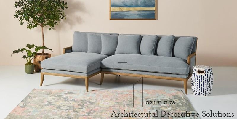 Sofa Phòng Khách 4044T