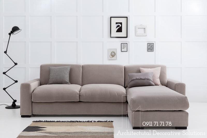 Sofa Góc HCM 4045T