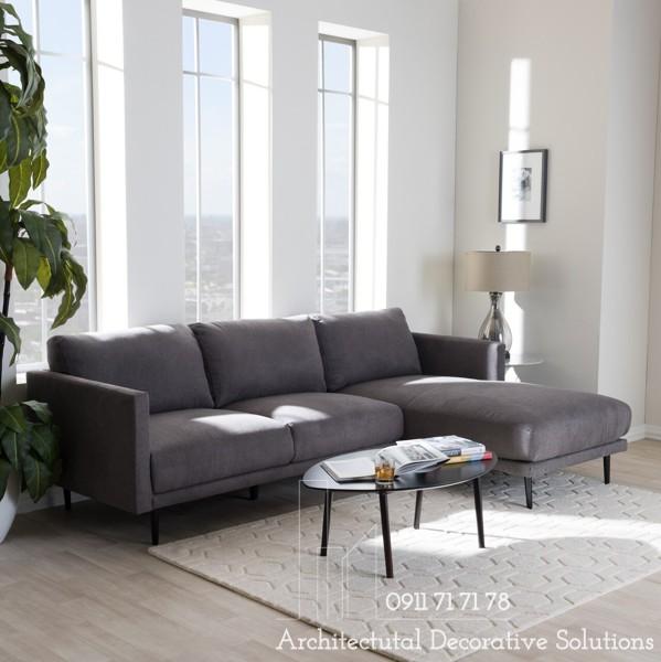 Ghế Sofa Giá Rẻ 4047T