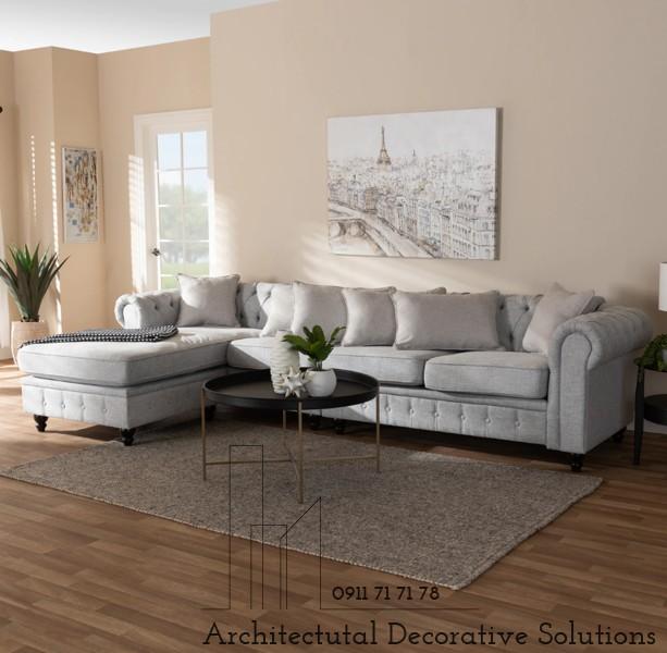 Sofa Giá Rẻ 4050T