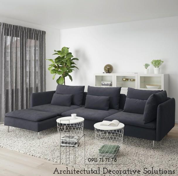 Sofa Góc Đẹp 4054T