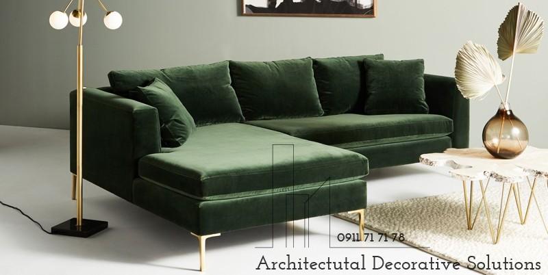 Sofa Giá Rẻ 4055T