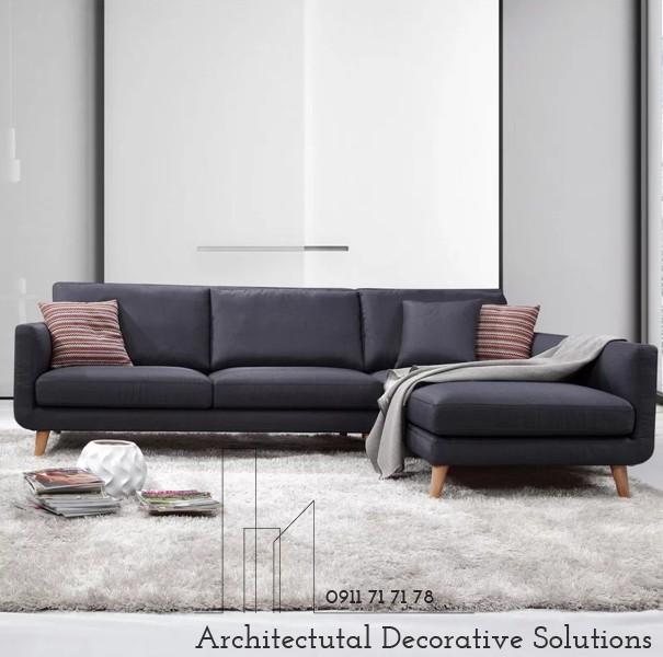 Sofa Góc Đẹp 4058T