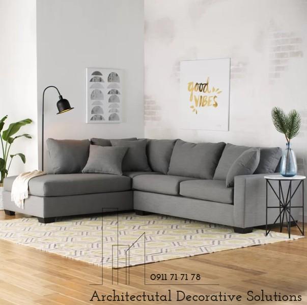 Sofa Góc 4061T