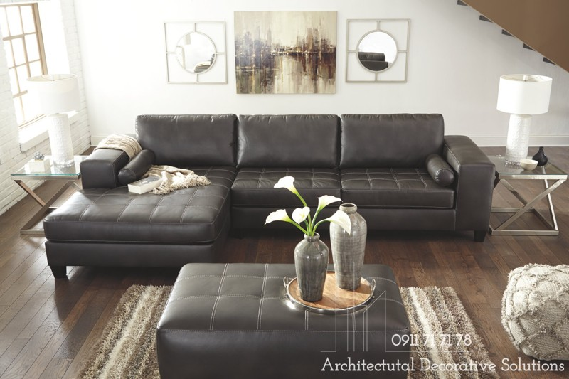 Sofa Góc L 4064T